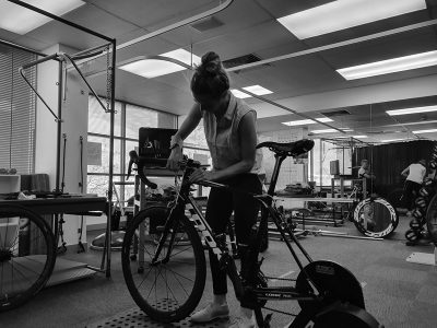phoebe-perth-bike-fit